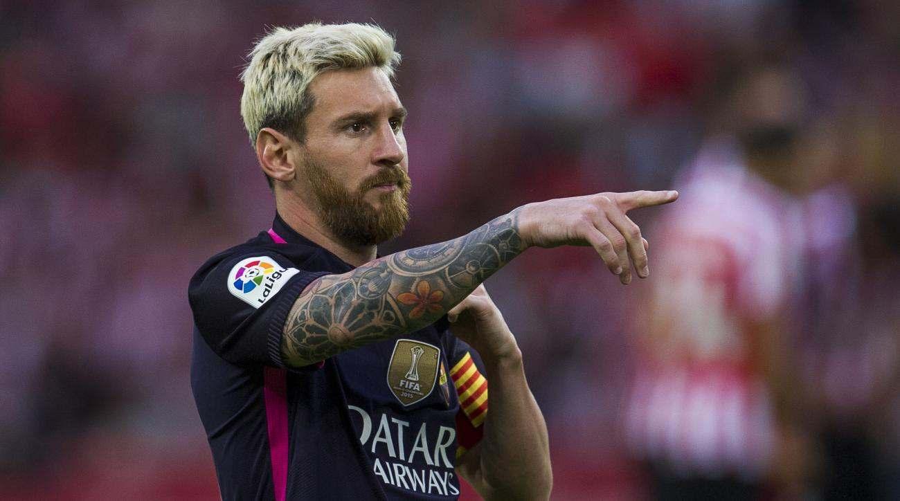 Prediksi Skor Deportivo Alaves Vs Barcelona 11 Februari 2017
