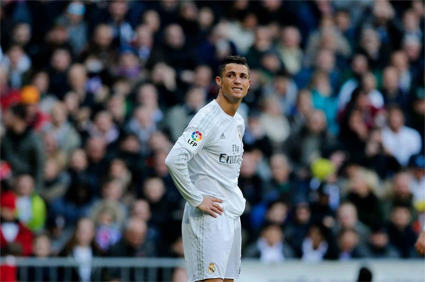 Prediksi Skor Deportivo La Coruna vs Real Madrid 27 April 2017