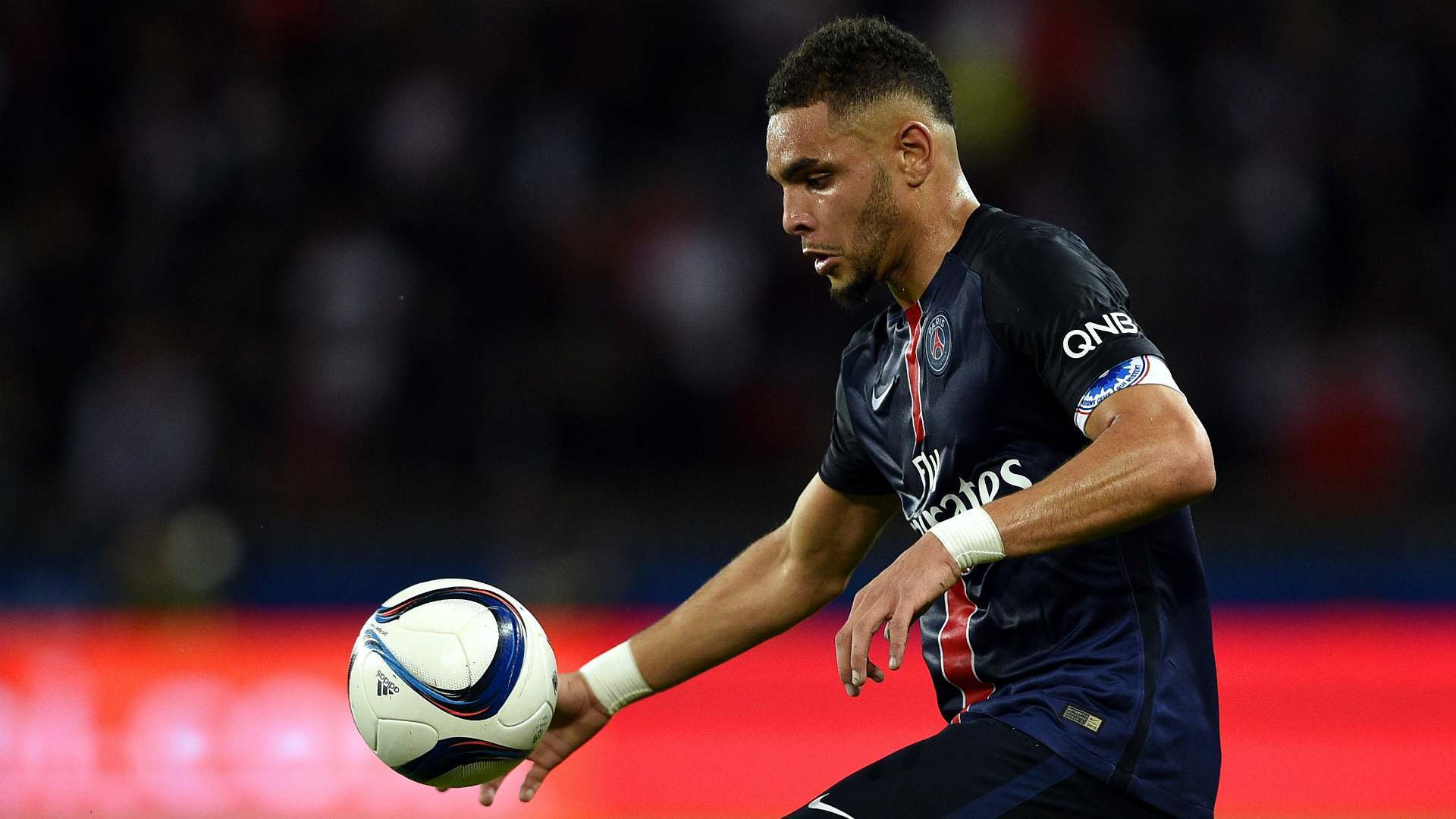 Prediksi Skor Angers vs Paris Saint Germain 28 Mei 2017