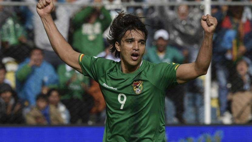 Prediksi Skor Nikaragua vs Bolivia 03 Juni 2017