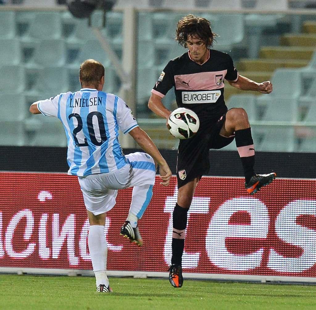 Prediksi Skor Pescara vs Palermo 23 Mei 2017