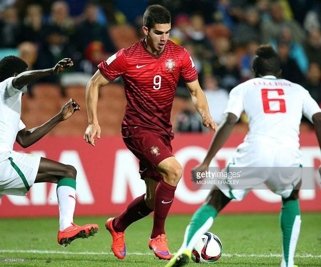 Prediksi Skor Portugal U20 vs Iran U20 27 Mei 2017