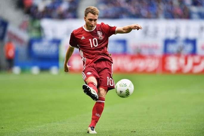 Prediksi Skor Kazakhstan vs Denmark 10 Juni 2017